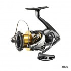 Катушка Shimano 20 TWIN POWER 4000
