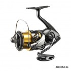 Катушка Shimano 20 TWIN POWER 4000MHG