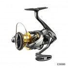 Катушка Shimano 20 TWIN POWER C3000