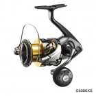 Катушка Shimano 20 TWIN POWER C5000XG