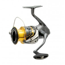 Катушка Shimano 2020 TWIN POWER FD (Euro Market)