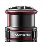 Запасная шпуля Spare Spool Shimano 20 Vanford