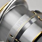 Запасная шпуля (spare spool) Daiwa 21 Luvias Airity LT