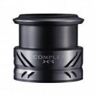 Запасная шпуля (spare spool) Shimano 21 Complex XR