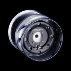 Запасная шпуля (Spare Spool) Shimano 21 Twin Power SW