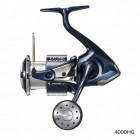 Катушка Shimano 21 TWIN POWER XD 4000HG