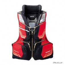 Жилет рыболовный Shimano Nexus Limited Pro VF-111L