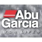 Abu Garcia JDM (Японский рынок)