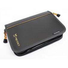 Кошелек для блесен Daiwa Presso Wallet (B)