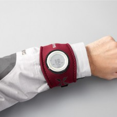 Накладка - защита для часов Shimano XEFO WATCH BAND AC-297P