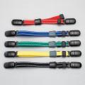 Шнурок - держатель для кепки Shimano BE-001N