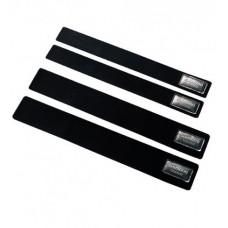 Ремешки для скрепления удилищ Shimano BE-012G