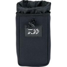 Держатель для бутылки Daiwa UT drink holder DA-4403