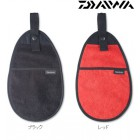 Полотенце рыболовное DAIWA FISHING TOWEL DA-9200