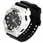 Часы Black & White Daiwa X G-Lide Watch