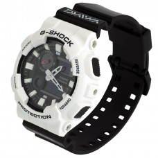 Часы Limited Edition Black & White Daiwa X G-Lide Watch