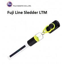 Инструмент-аксессуар для продевания шнура в кольца Fuji Line Sledder LTM