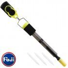 Инструмент-щетка для чистки колец Fuji Ling Cleaner RCM