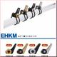 Держатель крючка и приманки FUJI Hook Keeper Premium