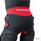 Подкладка неопреновая Shimano Nexus GU-011P