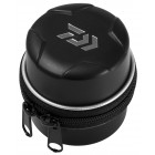 Чехол - бокс для шпуль DAIWA HD SPOOL CASE SP-S (A)