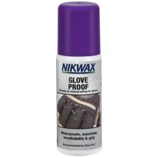 Средство-спрэй Nikwax® Glove Proof Spray (150 мл)