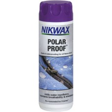 Средство Nikwax® Polar Proof® (300 мл)