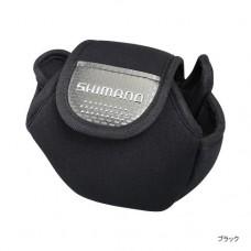 Чехол для мультипликаторных катушек Shimano PC-030L