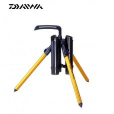 Стойка для спиннингов DAIWA PRESSO ROD STAND 530