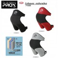 Подкладка неопреновая PROX Hip Guard Long PX888