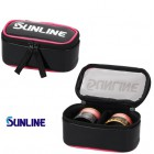 Чехол - кейс для шпуль SunLine SFP-0700