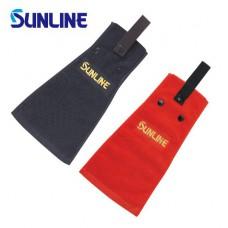 Полотенце для рук рыболовное Sunline Towel TO-100