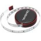 Рулетка измерительная Daiwa MEASURING TAPE