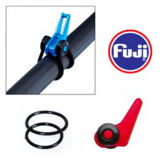 Держатель крючка и приманки FUJI Hook Keeper