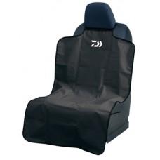 Чехол - накидка Daiwa на автомобильное сиденье