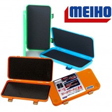 Коробки MEIHO W Form Case