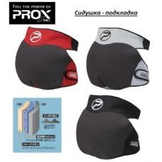 Сиденье подкладка неопреновое PROX Hip Guard PX388