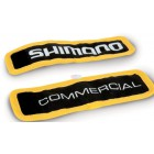 Аксессуар для скрепления удилищ Shimano COMMERCIAL Rod Bands