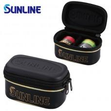 Чехол - бокс для шпуль SunLine SFP-0705