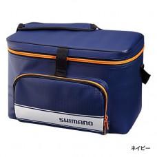 Сумка для снастей водонепроницаемая Shimano BA-021N