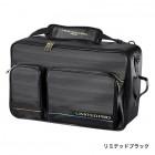 Сумка для снаряжения Shimano Duffle Bag LIMITED PRO BA-134P