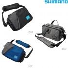 Сумка плечевая Shimano BS-021Q