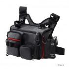 Сумка Shimano Sephia XT Eging Bag BS-211K