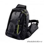 Рюкзак - сумка Shimano Extreme Fusion XEFO XT BS-211P