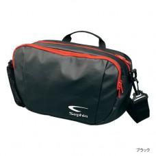 Сумка Shimano Sephia Eging BS-213L