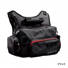 Сумка Shimano XEFO Extreme Fusion Egiing Shoulder Bag  BS-222P