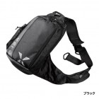 Рюкзак - сумка Shimano Extreme Fusion XEFO LW BS-230N
