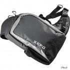 Рюкзак - сумка Shimano Extreme Fusion XEFO XT BS-232M
