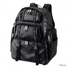 Рыболовный профессиональный рюкзак Shimano XT DP-072K