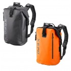 Рюкзак XEFO ROCK TRAVERSE DRY PACK DP-245Q